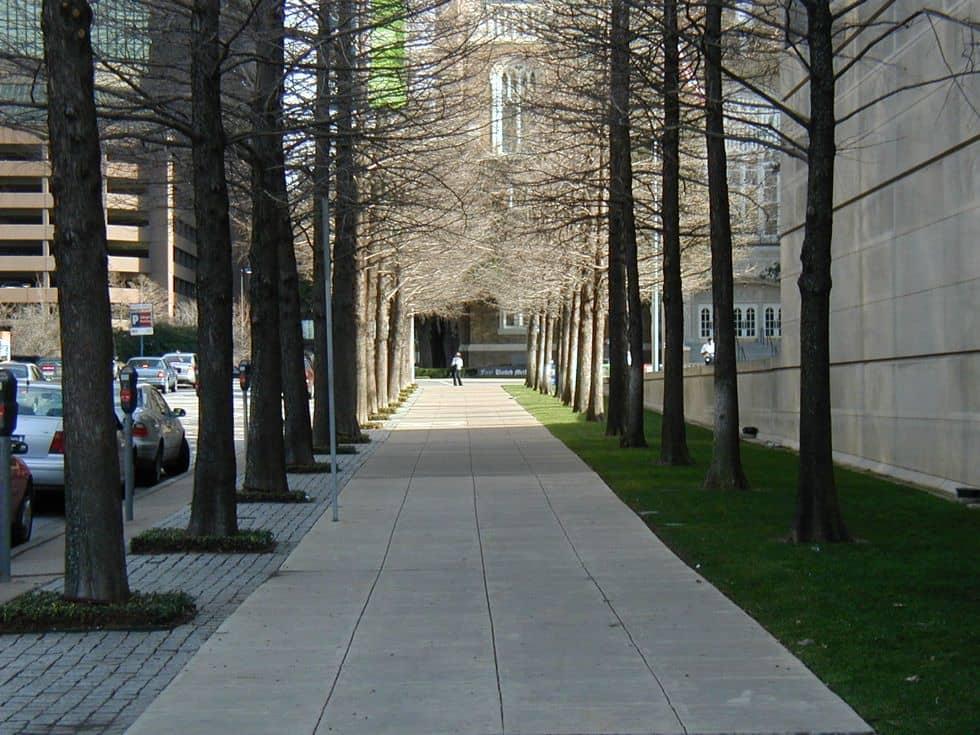 sidewalk-dallas