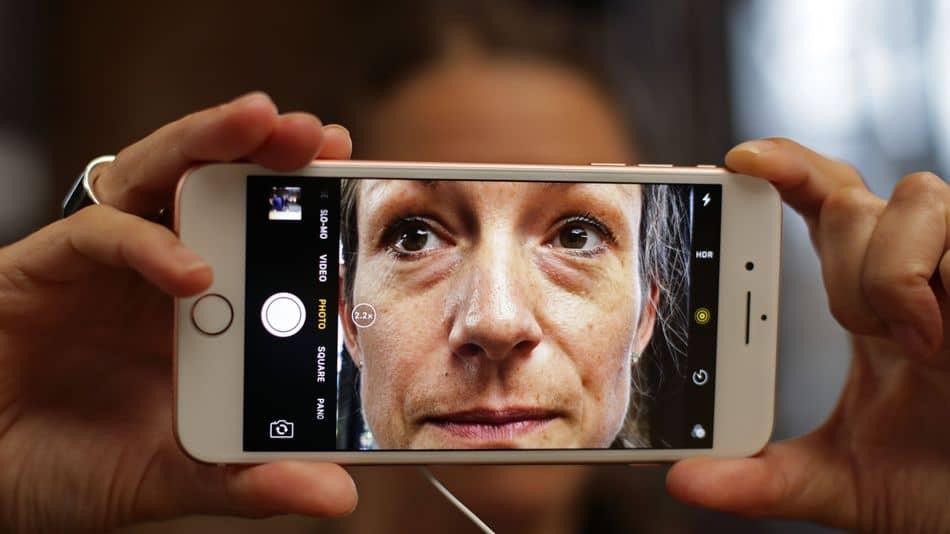 skin-cancer-app