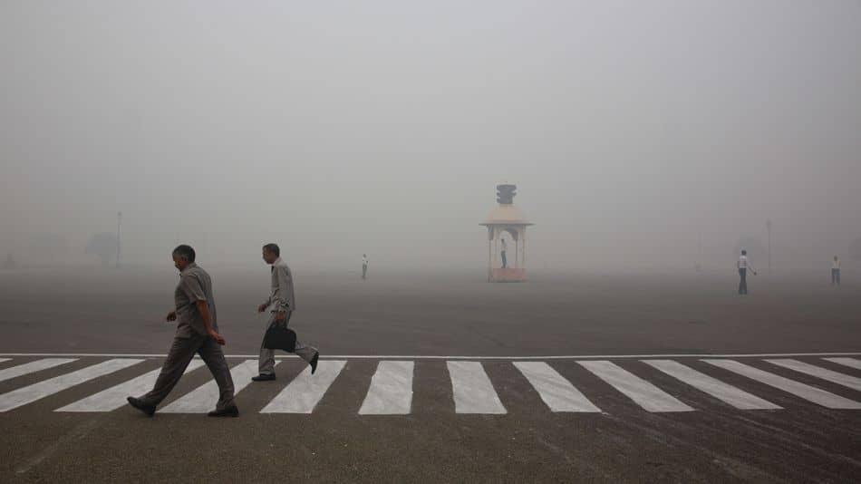 smog-india-pakistan