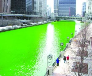 st-patricks-green-river