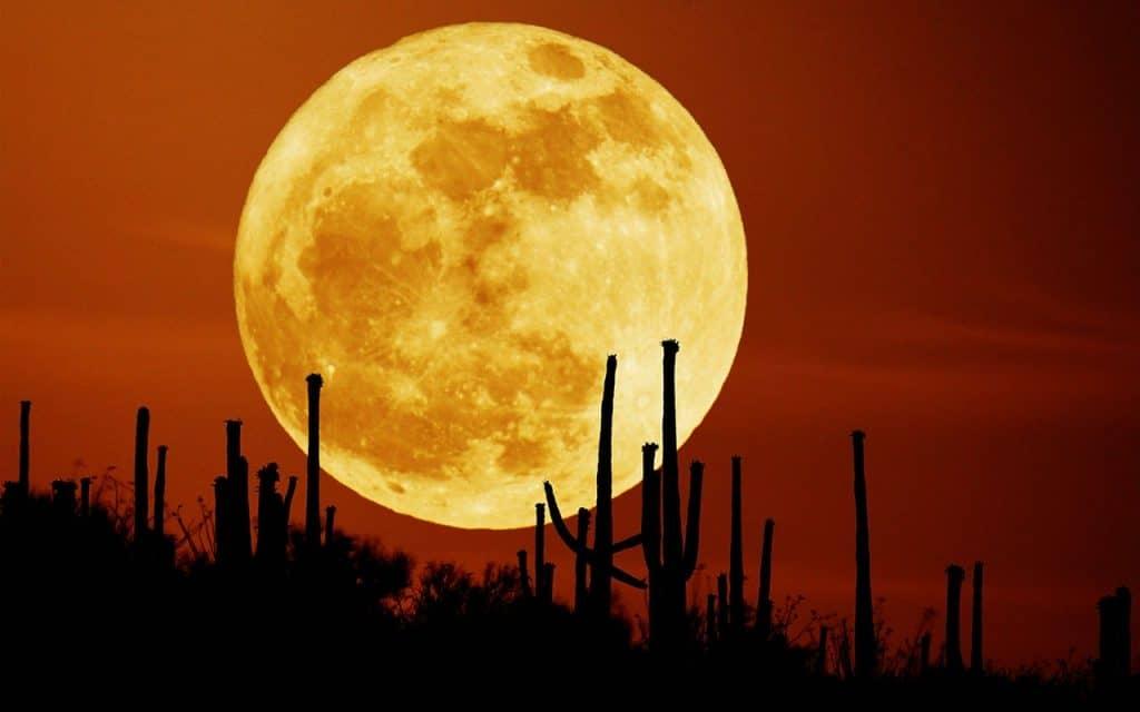 super-moon12