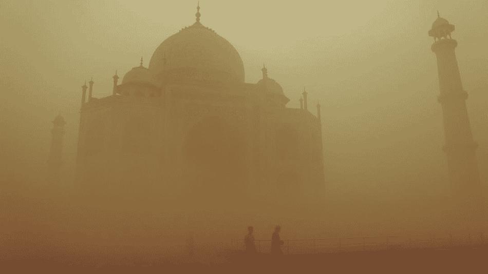 taj-mahal-smog