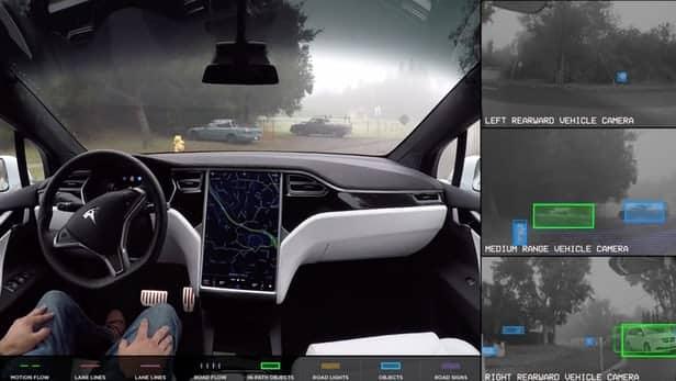 tesla-video-self-driving-1