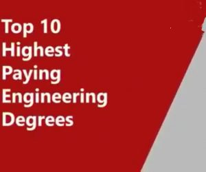 top-engineering-fields