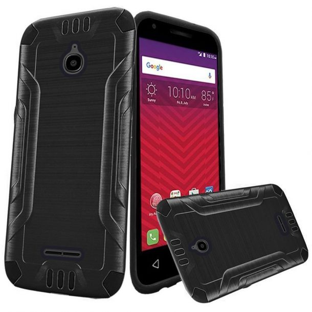 buy online 6aef2 02518 10 Best Cases For Alcatel OneTouch Pixi 4