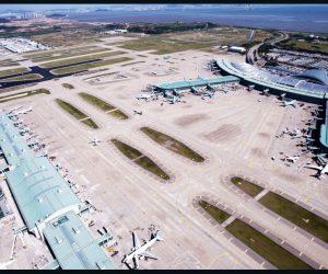 120215025005-incheon-airport-super-169