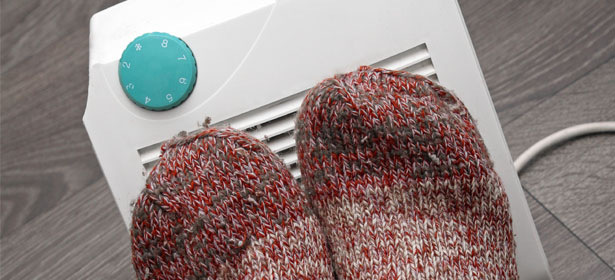 best-electric-heaters