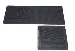 BlueTech Floor Liner
