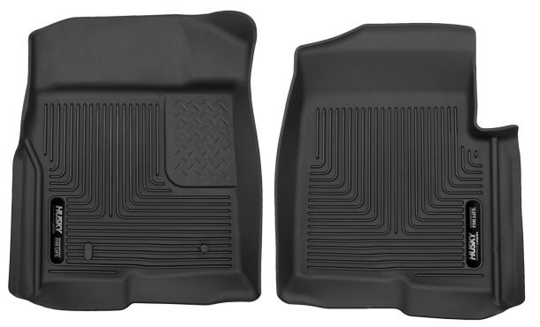 10 Best Floor Liners For Ford F 150