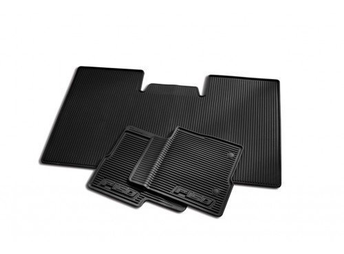 Ford Floor Liner Ford F-150