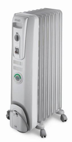 best-oil-heaters-1