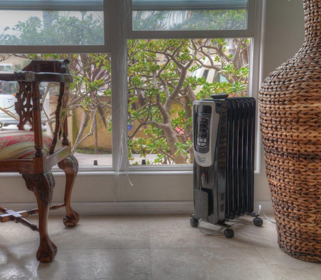 best-oil-heaters