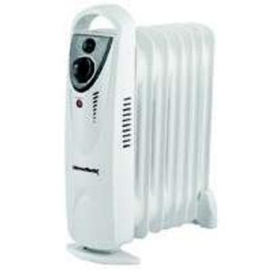 best-oil-heaters-4