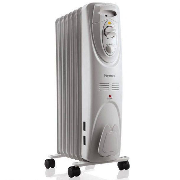 best-oil-heaters-5