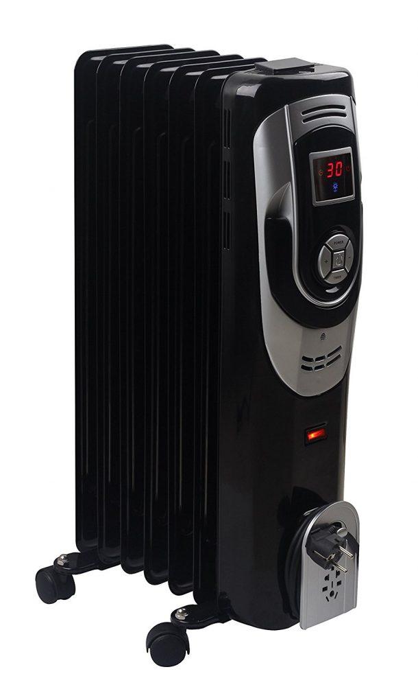 best-oil-heaters-6