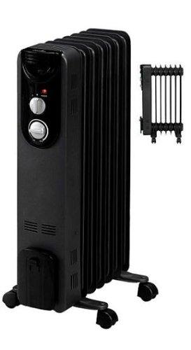 best-oil-heaters-7