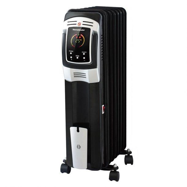 best-oil-heaters-9