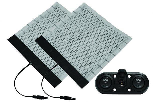 Seat Heater Kits 4