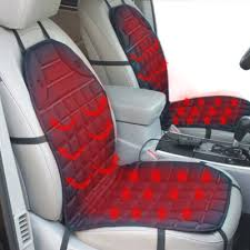 Best Seat Heating Kits