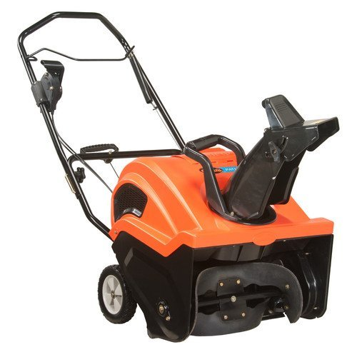 Ariens Single Stage Snow Blower