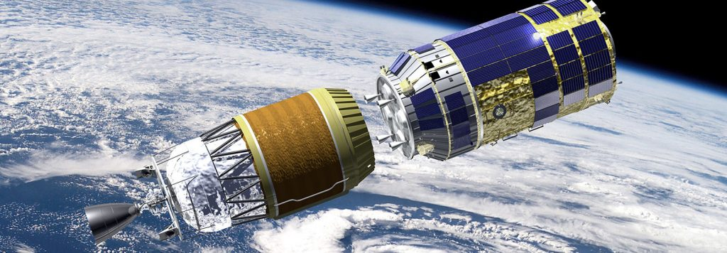 Japan-Space-1580x549