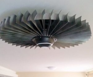 jet-engine-fan-blades-ceiling-fan-by-phighter-images-featured-image-672x372