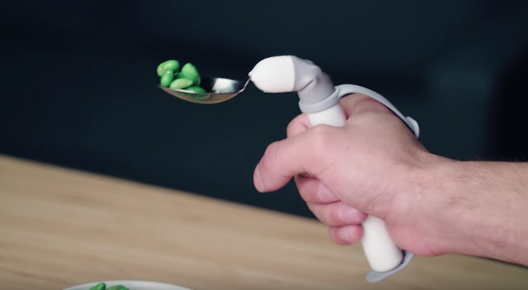 Liftware-Spoon-Youtube