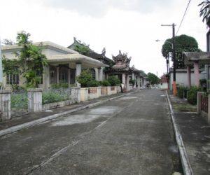 Manila-Chinese-Cemetery6-600x450