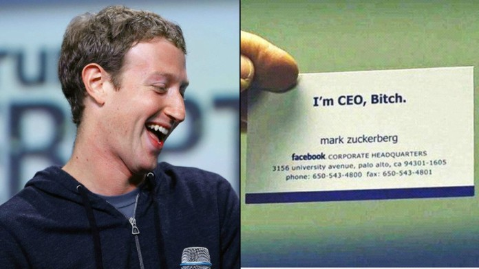 Top-10-Famous-People-With-Their-Weird-Business-Cards-696x392