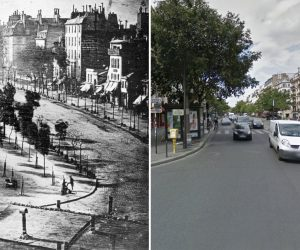 boulevard-then-now