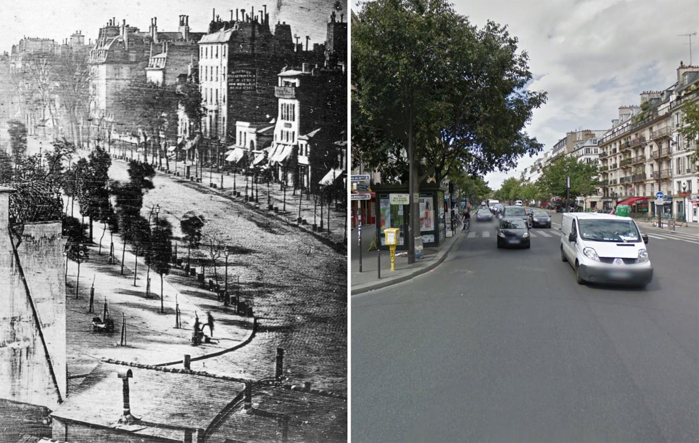 boulevard-then-now