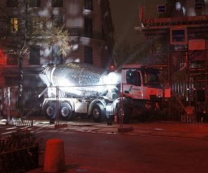 disco-ball-cement-mixer-benedetto-bufalino-1