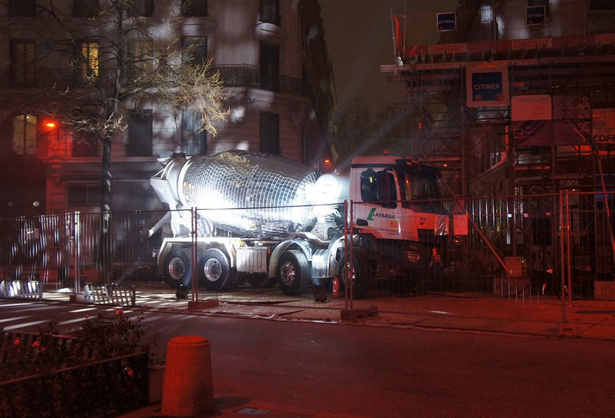 disco-ball-cement-mixer-benedetto-bufalino-1