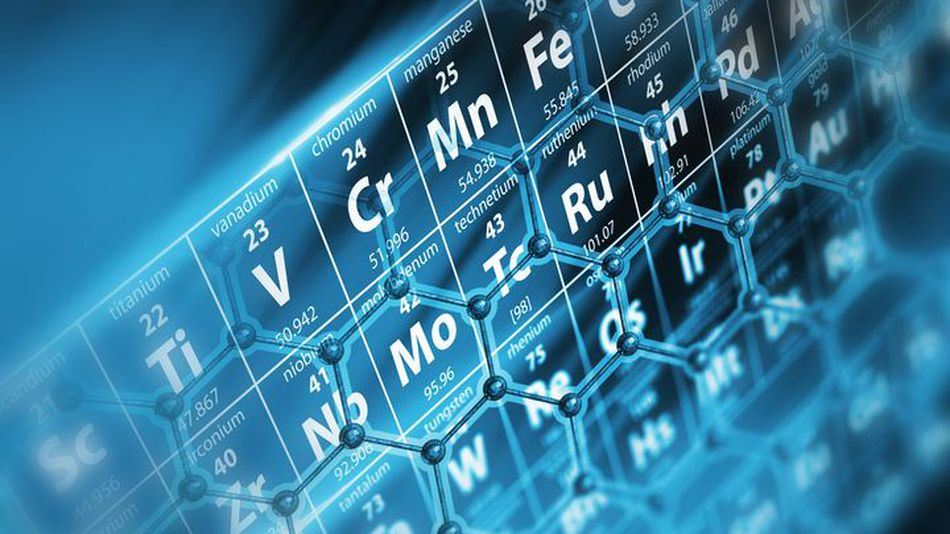 new-elements