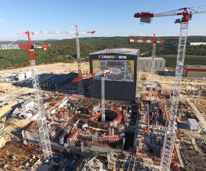plasma-fusion-power-plant33
