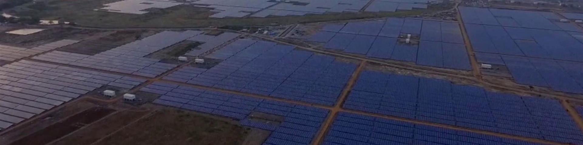 solar-power-plant-india