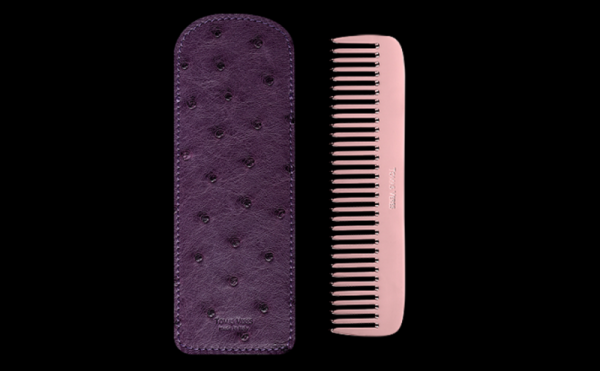 solid-gold-comb2-600x371