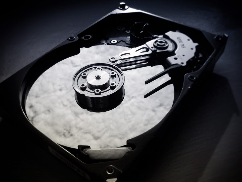 16 tb hard drive (2)
