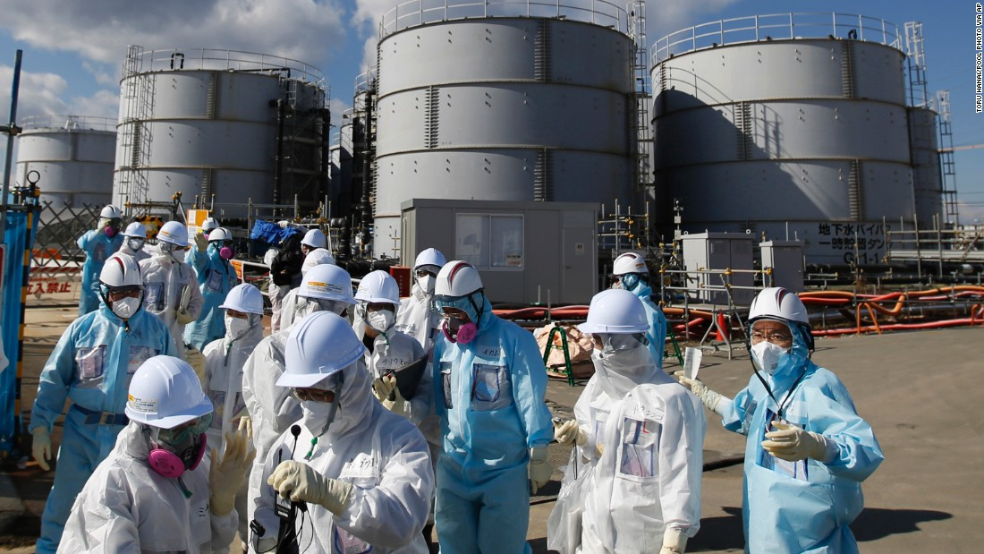 -japan-fukushima-cleanup