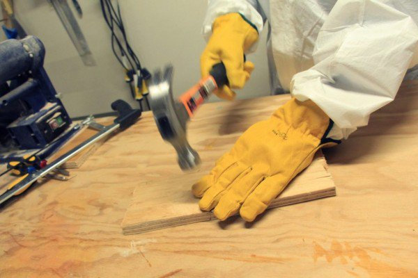 Mark-VII-safety-gloves-600x400