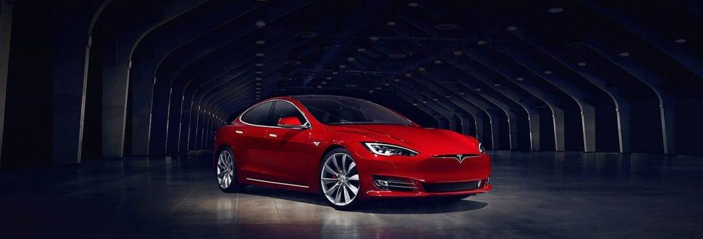 Tesla-Model-S-1580x537