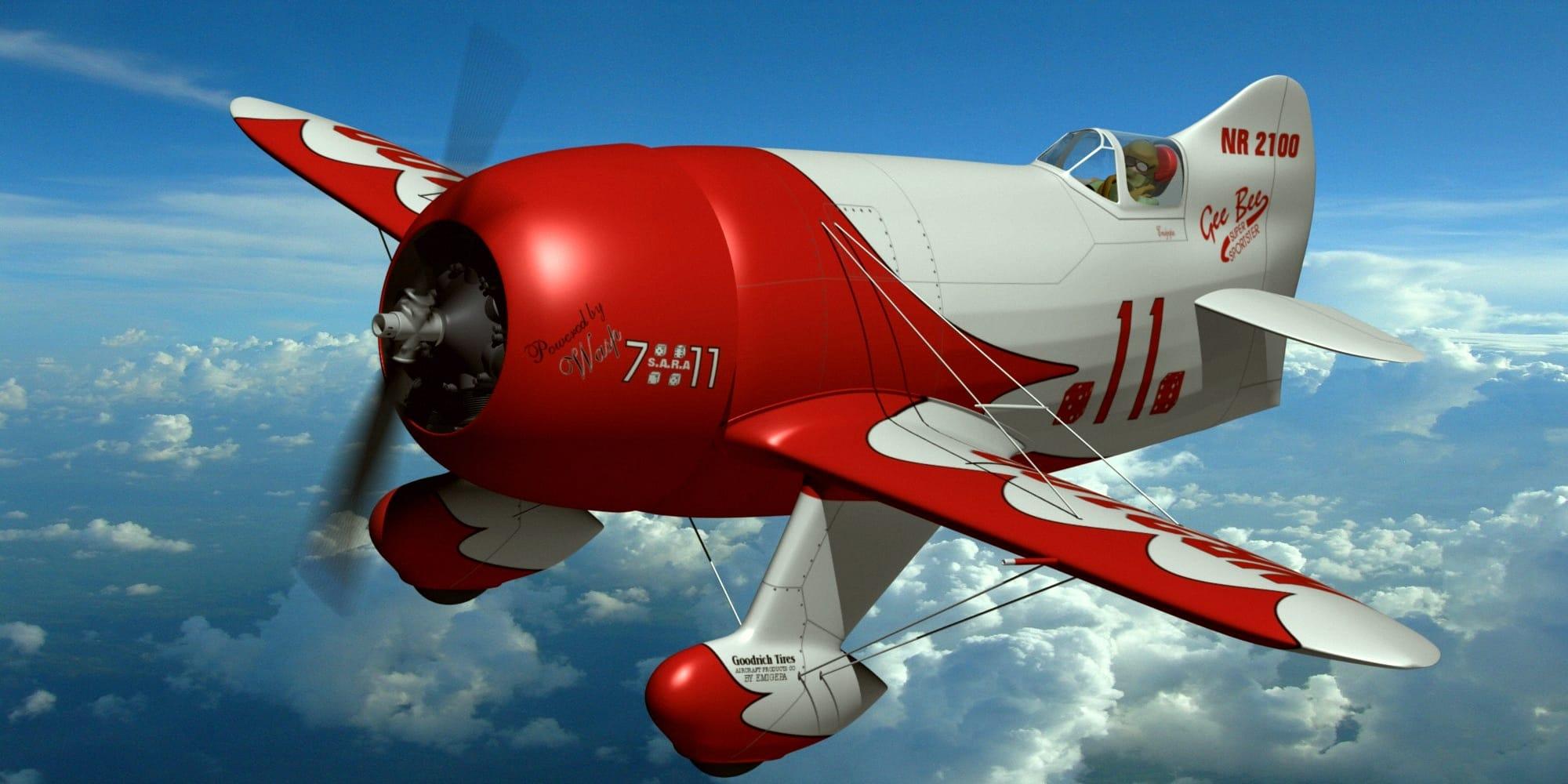 aircraft (11)