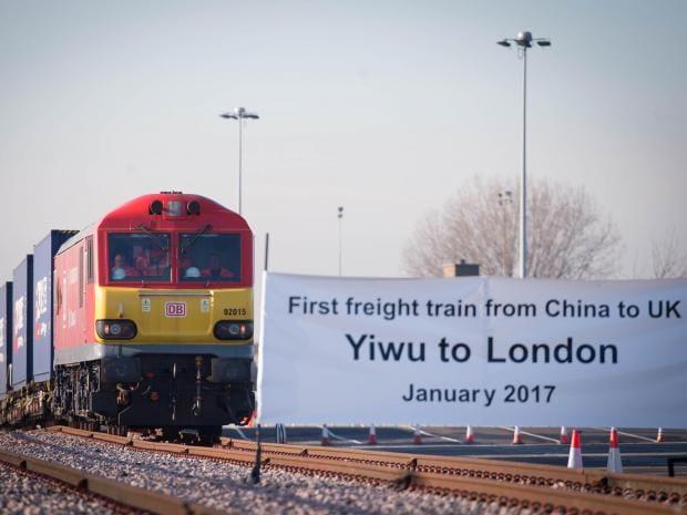 china to UK train1