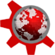 cropped-we-logo-small-180x180.png