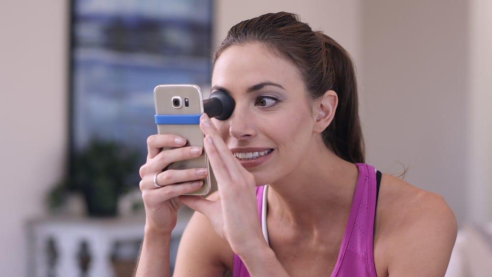 eyeque-smart-vision-test-12