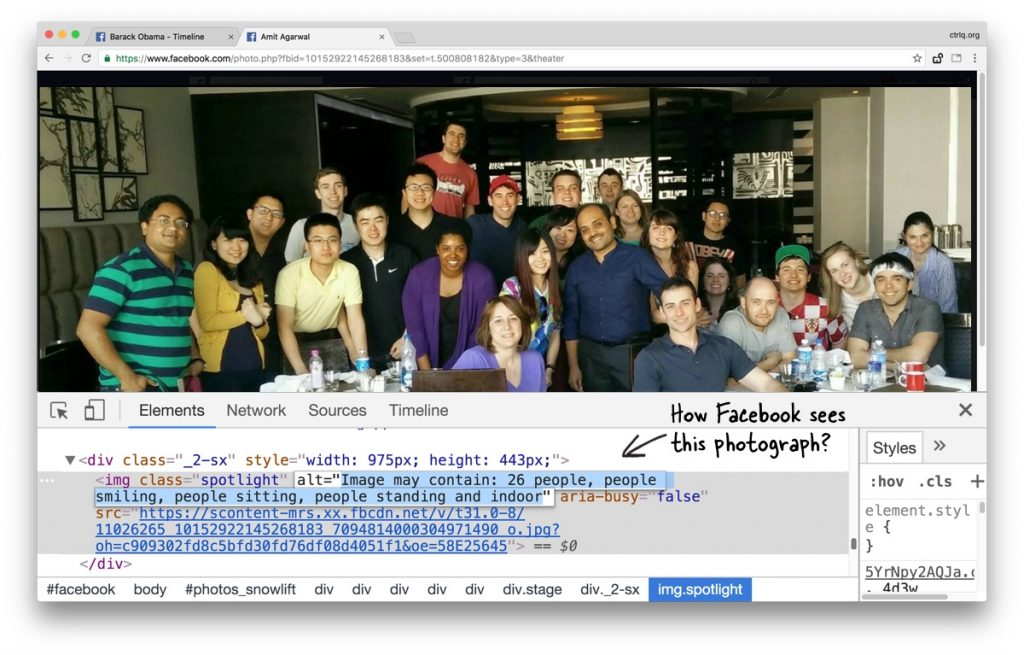 facebook-image-tags
