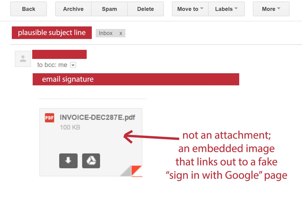 gmail attack (2)