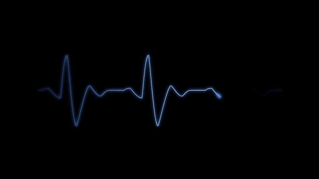 heartbeat password (2)