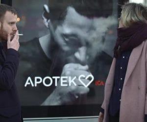 interactive billboard (2)