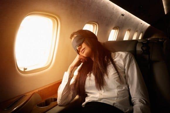 jet lag (1)